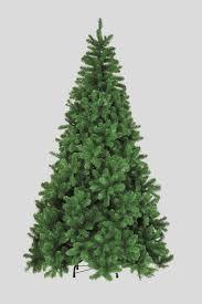 Ель триумф <b>сосна Triumph Tree</b> - купить, цена ₽ в Москве в ...