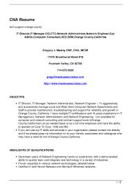 cna resume phpapp thumbnail jpg cb