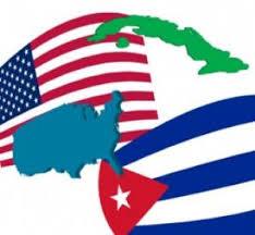Aavanzan conversaciones entre Cuba y Estados Unidos
