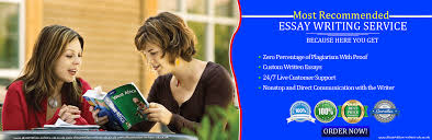 uk academic essay writing companies get best essays from our affordable writing service essaythinker law essays help uk law essay writing