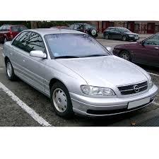 <b>Car Led Interior Lights</b> For Opel OMEGA B VECTRA C Auto ...