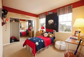boys room ideas on pinterest interesting boys bedroom decoration ideas boys bedroom decorating ideas pinterest