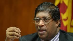 Image result for finance minister srilanka