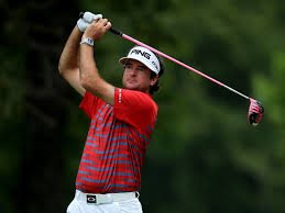 Image result for bubba watson g driver