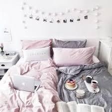 <b>постельное белье</b>: лучшие изображения (28) | Спальня ...