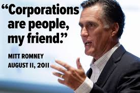 Finest seven brilliant quotes by mitt romney wall paper German via Relatably.com