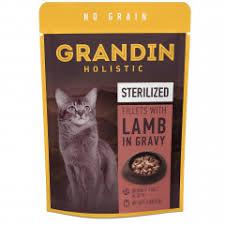 <b>Корма для кошек</b> - купить кошачий корм в интернет-магазине ...