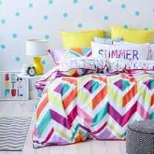 colorful bedroom home decor for summer beamsderfer bright green office