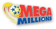 Hoosier Lottery - Mega Millions