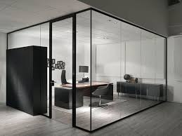 interior designs for office. best 25 interior office ideas on pinterest space design apple and workspace designs for