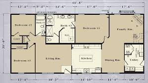 JR  Independence   CornerStone Homes   Indiana Modular Home Dealer ′ Wide Home  sq  ft  jr independencefp  This Floor Plan Includes