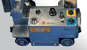 <b>Multi Purpose Welding</b> Carriage/<b>Welding Tool</b>, वेल्डिंग उपकरण ...