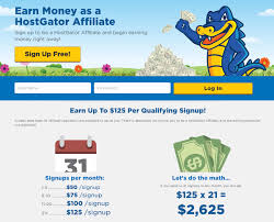 how to build an affiliate website wordpress you want to create a site based around a niche that has well paying affiliate programs for example if you earn a couple of dollars for every product