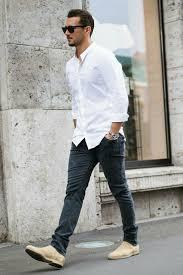 <b>Casual Shirt Outfits</b> For <b>Men</b> | <b>Casual wear</b> for <b>men</b>, <b>Mens casual</b> ...