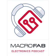 MacroFab Engineering Podcast