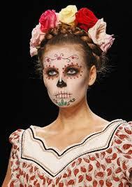 check your privilege at the door dia de los muertos and you dia de los muertos and you