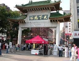 Image result for 旧金山唐人街