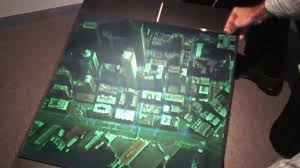 <b>Holographic Printing</b> and Lenticular <b>Printing</b> UK - YouTube