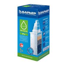 <b>Фильтры</b> для воды – купить по выгодной цене в Новокузнецке ...