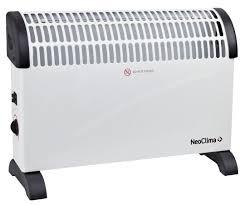 <b>Конвектор NeoClima Fast</b> 2000 — купить по выгодной цене на ...