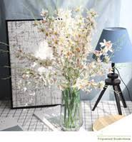 Silk <b>Phalaenopsis</b> Orchids Australia   New Featured Silk ...