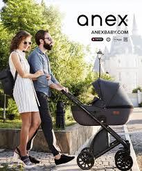 Сумки на коляску - купить в интернет-магазине iMOMS