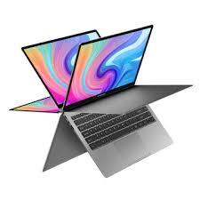 <b>Teclast f6 plus</b> 13.3 inch 360-degree touchable screen intel n4100 ...