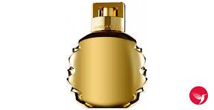 <b>Fabulous</b> 4 - Salvador for Men <b>Salvador Dali</b> cologne - a fragrance ...