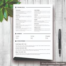 resume sample for computer technician isabellelancrayus resume sample for computer technician modern resume template photo white background ucstanley bryant mockup template
