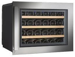 <b>Встраиваемый винный шкаф Cavanova</b> CV024KT — купить по ...