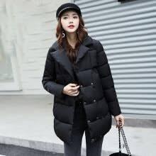<b>Down Jackets</b> & Parkas-Coats & Jackets-<b>Women's</b> Clothing sold on ...