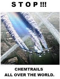 """Résultat de recherche d'images pour """"stop chemtrails"""""""