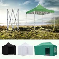 Тенты оптом - купить оптом <b>шатер</b> или тент, а также садовые ...