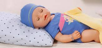 <b>Baby</b> Born, цены, подборка по магазинам