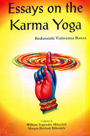 publications bramrishimissionuk yoga