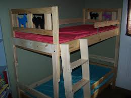 ikea toddler bunk beds children bunk beds safety