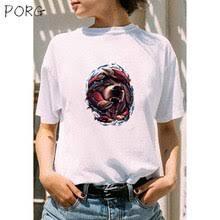 Feast Of The Beast Aesthetic Tumblr Women T Shirt <b>Cute</b> Female T ...