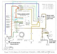 wiring diagram welling air conditioner cars trucks questions i need a diagram of a 2010 ford focus relay panel under the hood