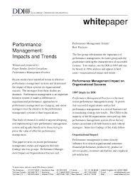 Transportation Performance Management   Federal Highway Administration Study com