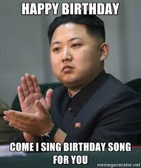 Happy birthday Dihm! | Page 2 | The Skjaldborg via Relatably.com