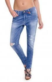 Женские <b>джинсы Replay</b> Womens <b>jeans Replay</b> | Женские <b>джинсы</b> ...