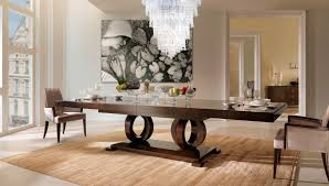 zoom vendome dining table 2_6 buy dining furniture