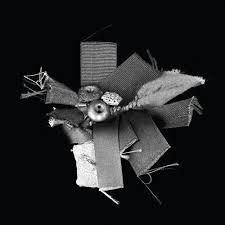 Звук:<b>Prinzhorn Dance School</b> -You Are The Space Invader слушать ...