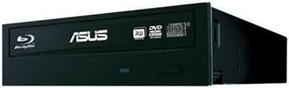 <b>ASUS BW</b>-<b>16D1HT</b>/G <b>BluRay</b>-Brenner-Laufwerk Silent Retail - Blu ...