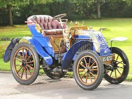 Resultado de imagen de fotos de coches antiguos