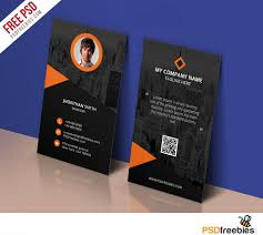 modern resume template psd resume builder modern resume template psd modern resume templates psd mockups bies modern corporate business card template