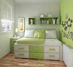 small furniture interiors design of makeover big ideas makeovers accessories decorations x bed in for adults shared arrangements guest men arrangement small accessoriessweet modern teenage bedroom ideas bedrooms