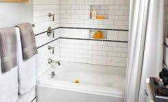 subway tile bathroom designs inspiring well white subway tile bathroom design decor photos nice best quality bedroom furniture brands