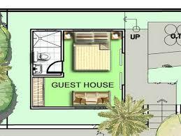 Modern Guest House Design Guest House Designs Floor Plans  tiny    Modern Guest House Design Guest House Designs Floor Plans