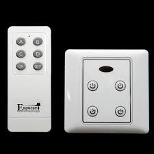 Комплект блоков управления с <b>пультом ДУ Eurosvet 99999</b> купить ...